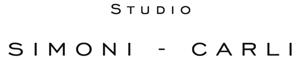 Studio Simoni - Carli